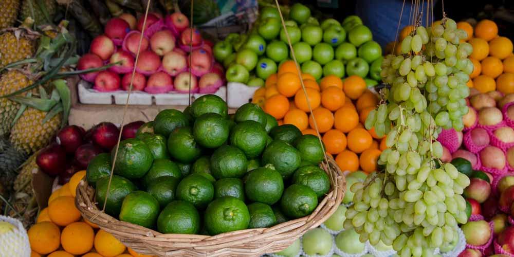 El ácido fólico se encuentra de manera natural en frutas y verduras, por ellos sus efectos secundarios son mínimos.