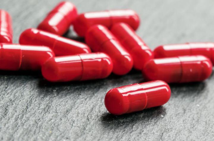 efectos secundarios nolotil