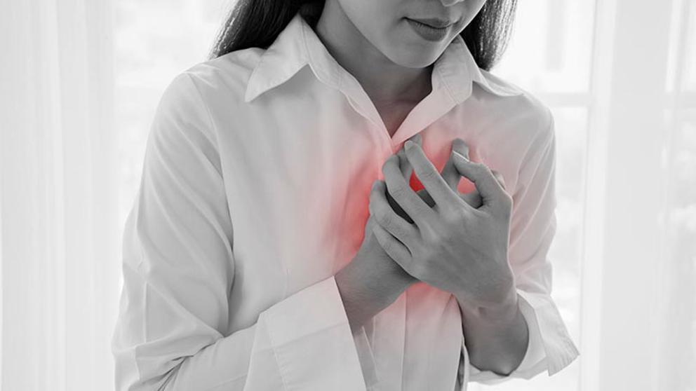 efectos secundarios atorvastatina