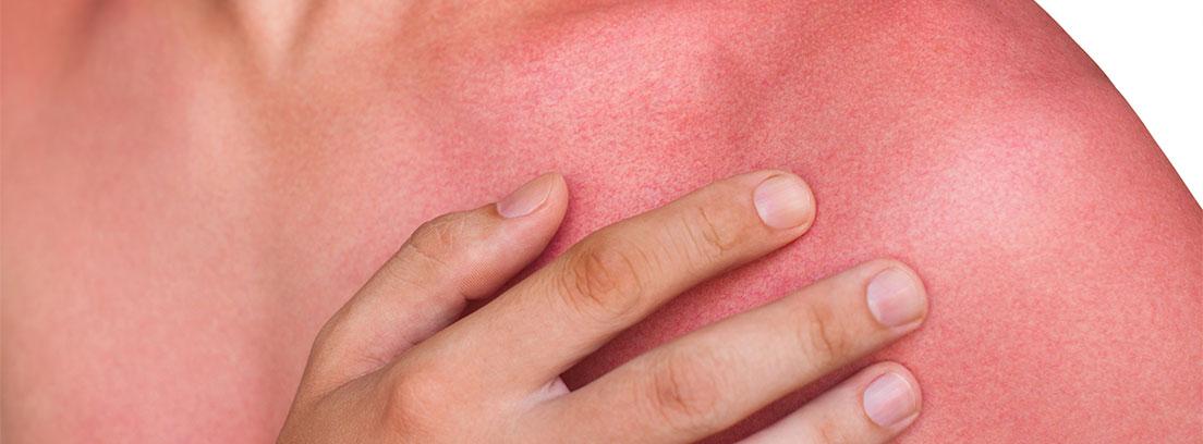 efectos secundarios meningitis