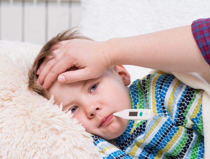 efectos secundarios vacuna fiebre amarilla